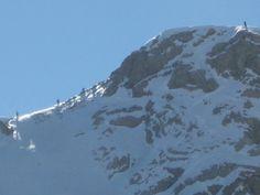 Pirineus, Alta Ribagorça, Vall de Boí