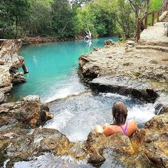 : Things to do Cardwell :: Cardwell Spa Pools :: Fishing :: Bushwalking :: Thorsborne Trail :: Great Barrier Reef Holidays :. Perth, Brisbane, Melbourne, Thermal Pool, Australia Tourism, Fraser Island, Rock Pools, Pool Spa, Swimming Holes