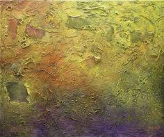 """Saatchi Art Artist Nataliya Stupak; Painting, """"Abstract #458"""" #art"""