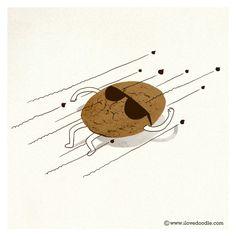 Matrix (Cookie version)