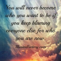 Blame Quotes, Evil Quotes, Ptsd Quotes, People Quotes, Quotable Quotes, Funny Quotes, Funny Memes, Playing The Victim Quotes, Mother Teresa Life