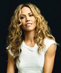 Sheryl Suzanne Crow is an American musician, singer-songwriter, record producer, actress and political activist. Her music incorporates elements of rock, folk, hip hop, country, and pop. She has released seven studio albums, two compilations, a live album, and has contributed to a number of film soundtracks. She has sold more than 17 million albums in the US and over 50 million albums worldwide.