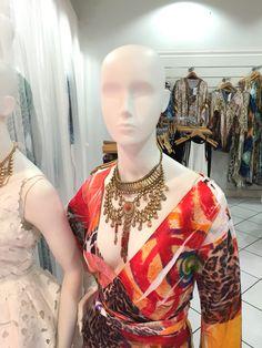 Visit Us at Dolphin Mall Miami