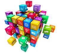 Erfolgskriterien für mobile Anwendungen In neun Schritten zur Super-App