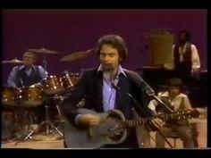 Great song, Neil Diamond.  Desiree