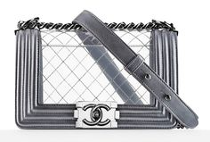 http://cdn1.purseblog.com/images/2014/01/Chanel-Clear-Boy-Bag.jpg