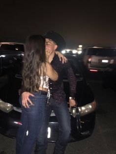 Cute Relationship Pictures, Couple Goals Relationships, Cute Relationship Goals, Cute Country Couples, Cute Couples Goals, Cute Mexican Boys, Cute Couple Outfits, Couple Goals Teenagers, Dance Choreography Videos