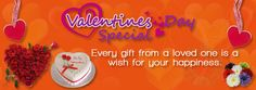Send Flowers, Gifts & Cakes to Pune through Pune-giftsflowers.com at affordable price with free home delivery. We deliver fresh flowers, gifts for valentines, cakes, chocolates, sweets & personalized gifts to Pune for all occasions like rakhi, birthday, wedding anniversary, valentines day, etc.