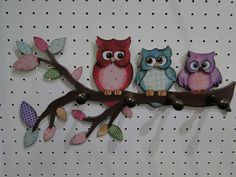MEGA ARTESANAL 2012 by A PATA MADRINHA ®, via Flickr