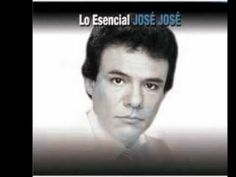 "JOSE JOSE ""GAVILAN O PALOMA"""
