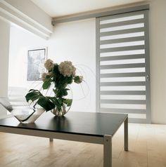 Elegant Interior Design with Stunning Modern Interior Glass Doors Ideas: Luxury Interior Sliding Door Design Featuring Stunning Lacquered Alumunium Ideas ~ bostoncru.com Decoration Inspiration