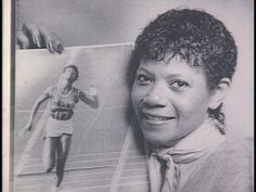 """Olympic Gold Medalist, Wilma Rudolph, taught us a great lesson: the importance of choosing our beliefs very wisely. """"My doctors told me I would never walk again. My mother told me I would. I believed my mother. Wilma Rudolph, Doctors, Olympics, Believe, Wisdom, Teaching, Words, Education, Horse"""