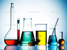 Science Lab Wallpapers Hd