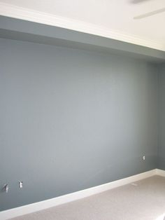 Grey Blue Paint New Best Selling Blues And Graysbenjamin Moore Paintsbest Inspiration