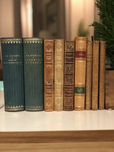 Excited to share this item from my shop: Lot of Vintage Swedish books, leather bound, book grouping / shelf decor / classic books Sweden / Scandinavian Sweden Europe, If Rudyard Kipling, Gatsby Style, Bound Book, Sundial, Leather Books, Classic Books, Scandinavian, Vintage Items