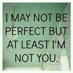 SOME PEOPLE NEED TO BE TOLD THIS #@Jasmyn Cunningham moss jk u r one of the most genuine ppl I know!! love ya!