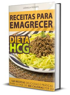 eb- Dieta Hcg, 500 Calorie Meals, Hcg Recipes, Hcg Diet, Cereal, Breakfast, Yummy Recipes, Messages, Food Items