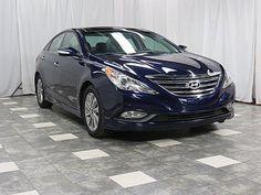 US $14,795.00 Used in eBay Motors, Cars & Trucks, Hyundai