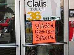 How to get free samples of Cialis