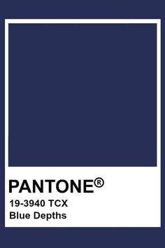 260 mejores imágenes de COLOURS en 2020 | Colores pantone, Paletas ...