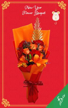 Order flowers online from Ferns N Petals, the leading florist since Wide collection of Flower arrangements & bouquets. Order Flowers Online, Flower Delivery, Flower Arrangements, Bouquet, Floral Arrangements, Bouquet Of Flowers, Bouquets