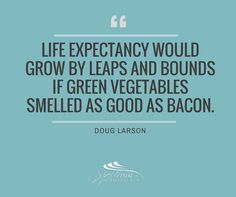 Yep, bacon is perfect. Happy Friday! #scottsdale #dermatologist