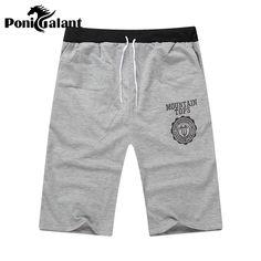 Tiger Spots Retro Flowers Beauty Fashion Mens Shorts Athletic with Pockets Elastic Waistband Shorts Summer Beach Swim Basketball Pajama Short Pants XL