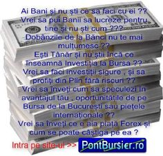 pizap.com14223603658121.jpg