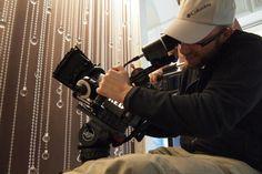 Capturing the details. #videoproductioncompany #marketingvideoproduction #webvideoproductioncompany www.ritzcarlton.com/lagunaniguel www.point7west.com