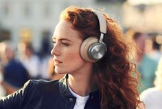 Beoplay H9 over-ear wireless headphones. Buy yours now.