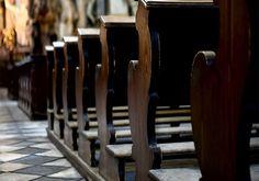 igreja-ateus-brasil-cristao-news-europa-cristianismo