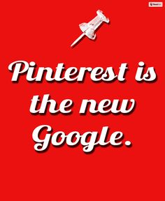Using Google To Inform Pinterest Keyword Research Strategies: Incorporating Pinterest into your online marketing strategy is good -- getting that content to rank in Google search is better. Columnist Thomas Stern explains how to Increase the search visibility of your Pinterest content.