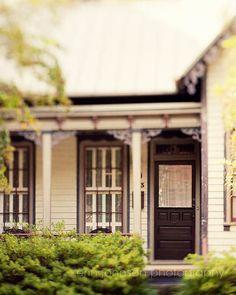 door photography savannah georgia historic by eireanneilis on Etsy