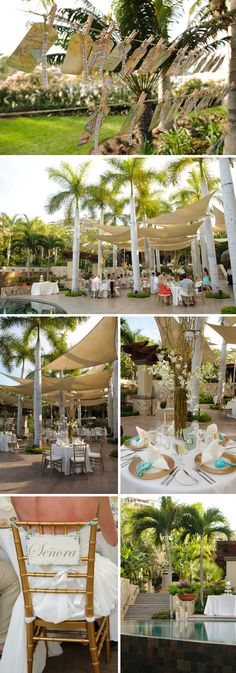 Cabo San Lucas Destination Wedding | The Destination Wedding Blog - Jet Fete by Bridal Bar