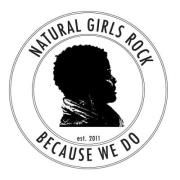 LOVE IT...COME TAKE A LOOK  - Natural Girls Rock®....Because We Do!! Natural, #NGR2011 #ad http://shm.ag/VbeaO  - sponsored