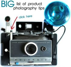Big List of Product Photography Tips for Etsy Sellers from Handmadeology Food Photography Tips, Photography Camera, Jewelry Photography, Photography Tutorials, Photography Business, Product Photography, Heart Photography, Etsy Business, Craft Business