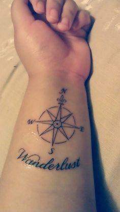 808 tattoo | Tumblr. Travel.