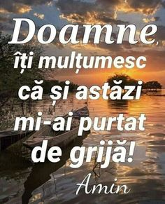 Live Your Life, Live For Yourself, Poems, Blessed, God, Quotes, Romania, Folklore, Wish