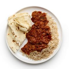 The perfect… Vindaloo is a tangy Goan dish with sweet spices, not the familiar British chilli-eating contest. If you want the real version, here's how to make it Goan Recipes, Fried Fish Recipes, Indian Food Recipes, Vegetarian Recipes, Cooking Recipes, Ethnic Recipes, African Recipes, Yummy Recipes, Lamb Vindaloo Recipes