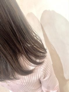 シアーアッシュベージュ☆【担当 Itsuki】 Long Hair Styles, Beauty, Long Hair Hairdos, Cosmetology, Long Hairstyles, Long Haircuts, Long Hair Dos