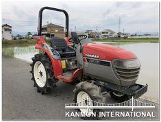 Lawn Mower, Outdoor Power Equipment, Gardens, Tractor, Lawn Edger