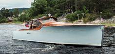 Spirt Yachts