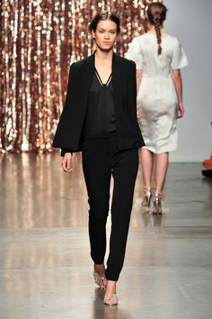 Tocca Spring 2014