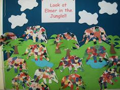 Image result for art junior infants Infants, Art Ideas, Fictional Characters, Image, Young Children, Babies, Babys, Infant, Toddlers