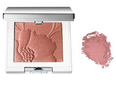Discover Fresh Bloom Allover Colour by Clinique at MECCA. This long wearing powder creates a sheer, subtle radiance that looks fresh and stays luminous. Blusher Makeup, Bronzer Makeup, Skin Makeup, Makeup Cosmetics, Beauty Makeup, Clinique Cosmetics, Clinique Makeup, Makeup Tips, Clinique Powder