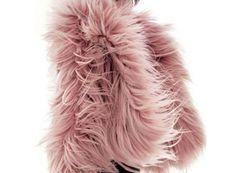 #fur #plume #fashion #design