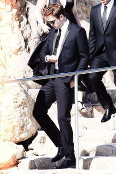 Robert Pattinson, Cannes 2013 Cannes Film Festival, Film Market and Short Film Corner 2014 - http://www.cloud21.com/2/cannes-film-festival-2014