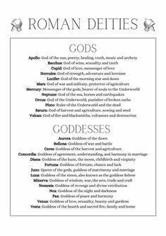 Witchcraft Spell Books, Wiccan Spell Book, Witch Spell, Wiccan Spells, Writing A Book, Writing Tips, List Of Deities, Grimoire Book, Witchcraft For Beginners