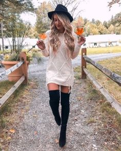 Fall Outfits and Winter Outfits to wear … Herbst-Outfits und Winter-Outfits zum Anziehen Fashion Mode, Fall Fashion Outfits, Mode Outfits, Fall Winter Outfits, Winter Dresses, Look Fashion, Autumn Winter Fashion, Casual Outfits, Womens Fashion