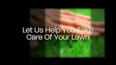 Lawn Mowing Services Frisco TX   Call 972-992-5296  http://mygreenerturf.com, We are your Lawn Care Service in Frisco TX. Call Us Today at 972-992-5296  or Visit:  Greener Turf 8700 Stonebrook Parkway #1614 Frisco, TX 75034 United States 972-992-5296  http://mygreenerturf.com  Greener Turf provides Frisco customers industry leading lawn care service products and services. Our company specializes in landscaper, yard maintenance and lawn care.